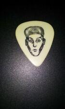 Vintage Cheap Trick Rick Nielsen Guitar Pick - 1980-94