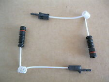 BRAKE WEAR SENSORS GBK7069 - MERCEDES Sprinter V-Class Vito  &  VW LT Mk2