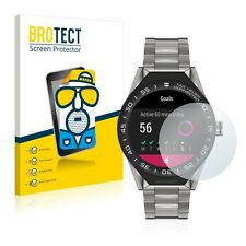 TAG Heuer Connected Modular 45, 2x BROTECT® Matte Screen Protector anti-glare