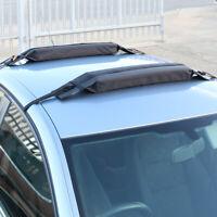 PLANCHE de surf rétroviseur intérieur planche de surf Miroir de colle sur VW Beetle Buggy T1