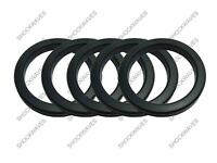5x Group Head Gasket Seal O Ring Washer for Gaggia Classic Coffee Maker Machine