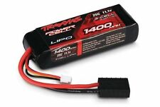 Traxxas RC Model Vehicle Parts & Accessories