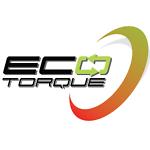 Eco Torque