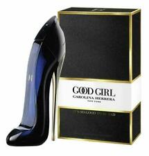 Good Girl by Carolina Herrera 2.7 oz 80 ml EDP Perfume for Women FFS