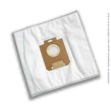 x 30 Sac d'aspirateur pour SEVERIN ergoclasic eco ap 40 ePlus