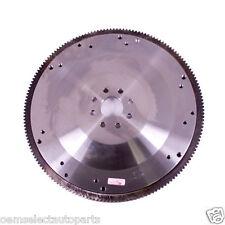 OEM NEW Ford Racing Manual Transmission Flywheel Billet Steel 184T M6375N427