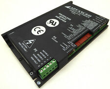 Advanced Motion Controls   BE25A20IE-INV   Brushless Servo Amplifier  NEW IN BOX