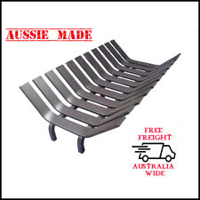 765mm Fireplace Grate, We do all sizes.