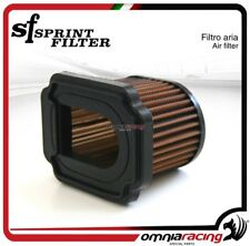 Filtros SprintFilter P08 Filtro aire para Moto Guzzi V7 STONE 750 2012>2014