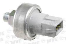 Power Steering Pressure Switch WVE BY NTK 1S6816