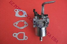 Ariens Sno-Tek ST22 939400 208CC 22 IN Dual-Stage Snow Blower Carburetor B