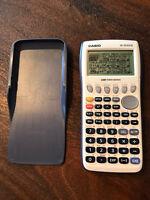CASIO Fx-9750 GII Graphing Calculator