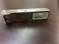 Genuine Cisco GLC-FE-100FX 100Base-FX SFP Transceiver Module -fastship-