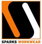 sparksworkwearuk