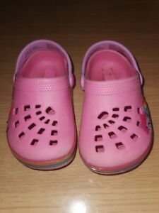 croc style shoes | eBay