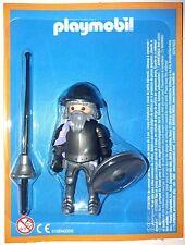 PLAYMOBIL  Figura * Don Quijote (Cervantes) (Original Exclusiva) nuevo; blister