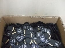 LOT  200 NEW KINGSTON Micro SD to SD HC SDHC Adaptor Memory Card Adapter Reader