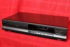 Technics SL-PG360A CD-Player      ****  mit neuem Laser