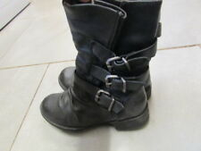 LADIES BLOWFISH  ANKLE BOOT SIZE 3