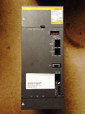 Fanuc Power Supply A06B-6087-H130