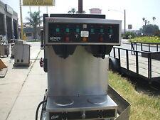 Auto Coffee Machine Gemini 12 220 V Complete Ready To Go 900 Items On E Bay