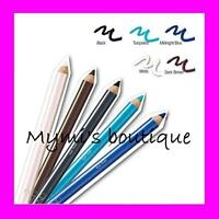 Crayon khôl yeux eyeliner eye-liner Avon neuf - choisissez vos couleurs !!