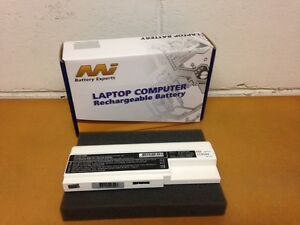 LCB399 Laptop Computer Rechargeable Battery