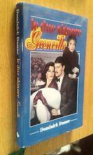 DOMINICK DUNNE - LE DUE SIGNORE GRENVILLE - EUROCLUB - 1985 - SR6