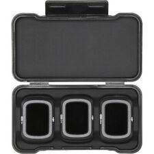 Genuine NEW DJI Mavic Air 2 ND Filter Set (ND16, ND64, ND256) - Camera Lens