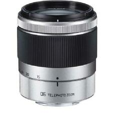 PENTAX 06 Telephoto ZOOM Lens 15-45mm F2.8 Q Mount 22157 from Japan Free Ship