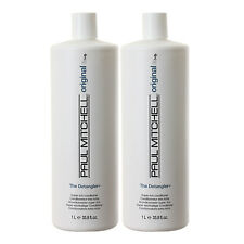 Paul Mitchell The Detangler 33.8 oz Liter (Pack of 2)
