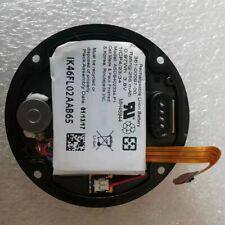 For Garmin Fenix5 Smart Watch Watch Battery Back Rear Case Covers Replacements