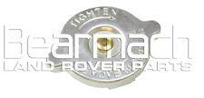 Land rover 90, moteur 19J radiateur expansion tank cap, convient pour 2.5 an/td