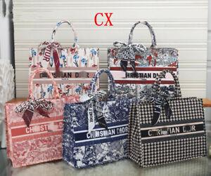 2021 New Women Ladies Fashion High Quality Handbag Backpack Wallet Hot Sale Gift