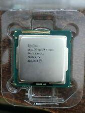 Intel Core i5 i5-3570 3.4 GHz 6M Socket 1155 CPU i5 hasta 3.8ghz