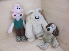 Plush Teddy Stuffed Toys Character Toys