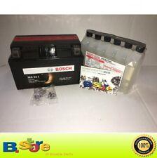 Batterie Bosch YTZ10S TTZ10S-BS Honda CBR 500 R 13-14