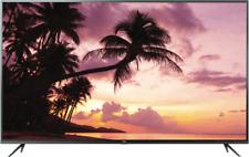 "NEW TCL 65P4USM 65""(164cm) UHD LED LCD Smart TV"