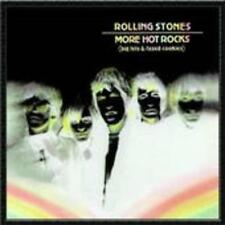 Rolling Stones - More Hot Rocks (Big Hits & Fazed Cookies) 25 Hits, 2CD Neu