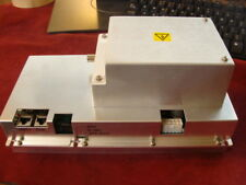 USED Thermo Scientific RF Amplifier Trap Assembly (PN:80000-60188)