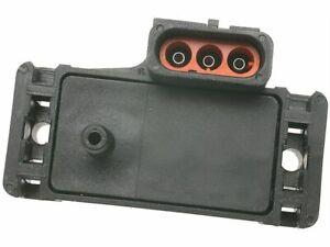 AC Delco Professional MAP Sensor fits GMC K1500 1994-1996 47KWCW
