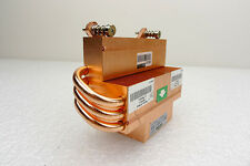 417969-001 Compaq Processor Heatsink Copper For Proliant DL320s DL320 G5