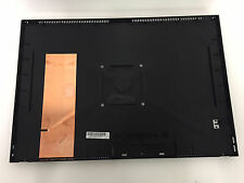 viewsonic vsd220 backcover 35 ui 2 rcst 10, gebraucht oem