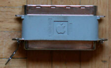 VINTAGE • APPLE • ADAPTER 590-0695-A • SCSI I 50 PINS MALE • SCSI I 50 PINS FEME