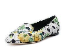 Women's Silk Casual Shoes