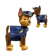 Party Supplies Birthday Boys Chase Paw Patrol  Airwalker Foil Balloon