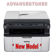 Brother MFC-1810  Multifunction Laser Printer, Fax, Scan, Copy