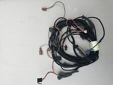 T4 Kabelbaum Himmel Beleuchtung Lampen 7D0971101K VW