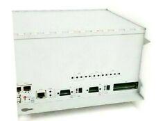 MEN MIKRO / REIS 090033-00 ROBOT CONTROLLER REV. NO: 00.00.10 3520226 24VDC 3A