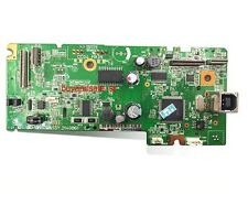 1x Main Board For Epson L130 L210 L220 L310 L313 L351 L353 L360 L363